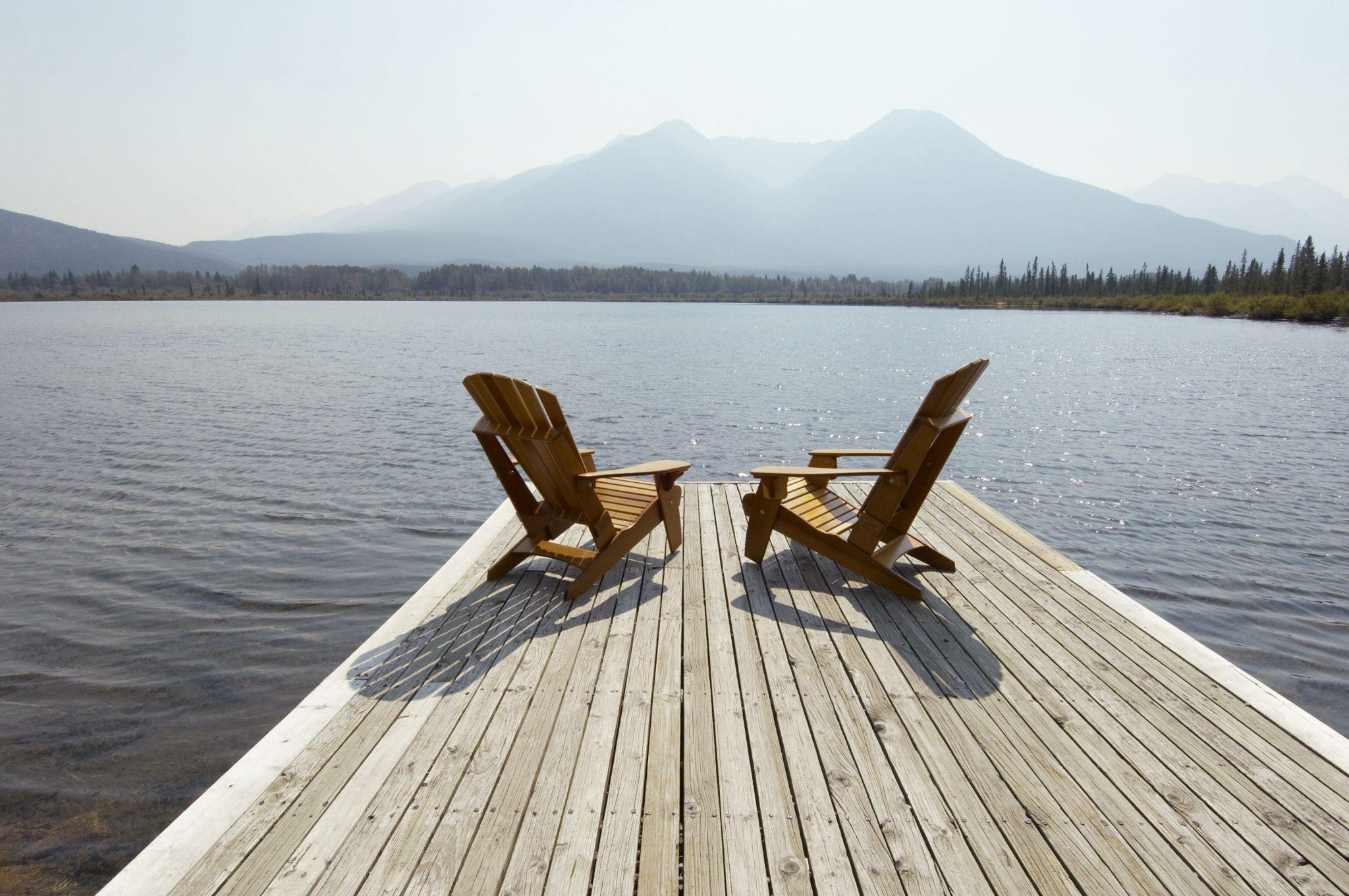 One Minute Meditation – Find Joy