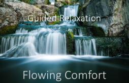 Flowing Comfort