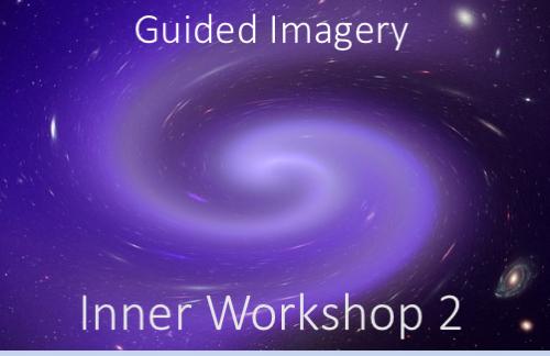 GI - Inner Workshop 2 thumbnail