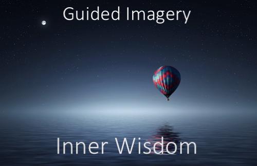 GI - Inner wisdom thumbnail