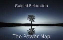 Power Nap thumbnail