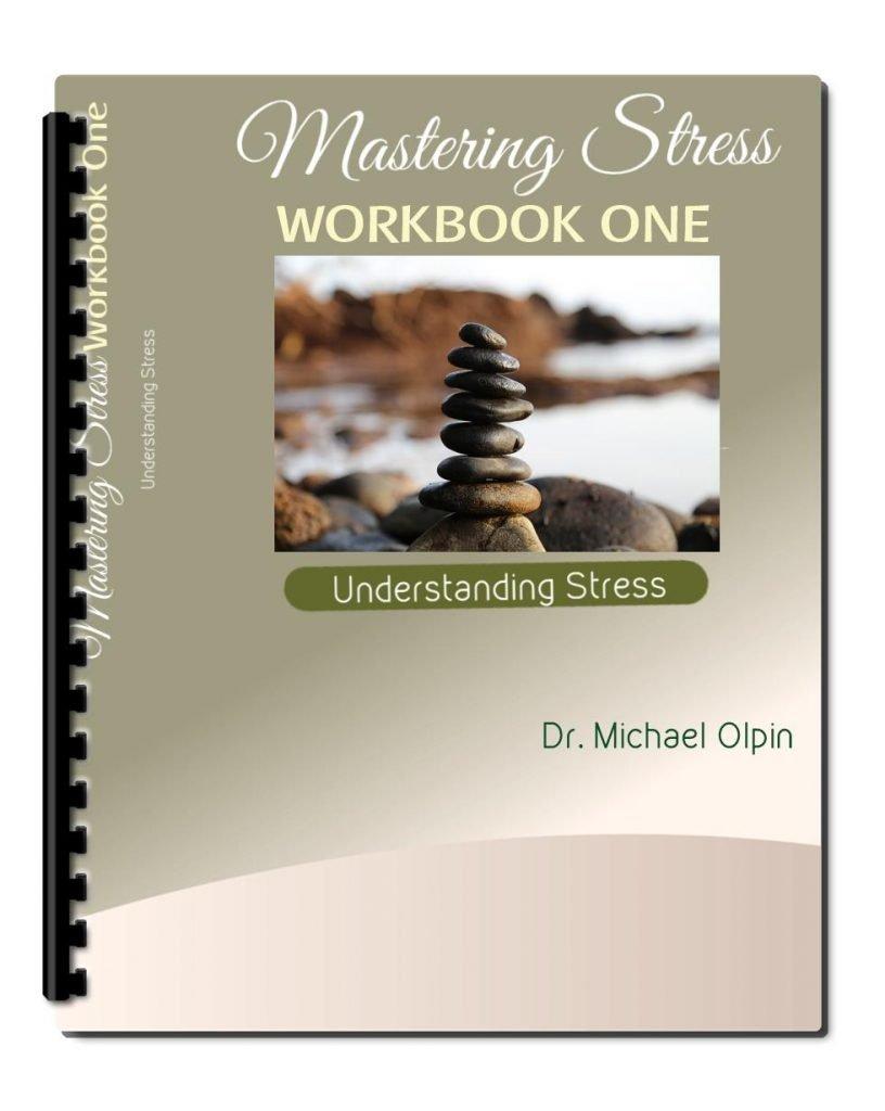Stress Mastery Book 1 - Understanding Stress 1