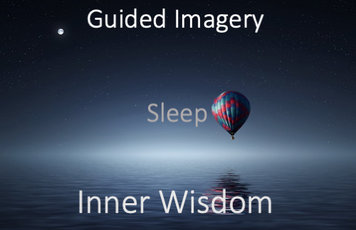Guided Relaxation Downloads 19