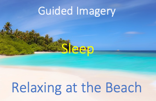 Guided Relaxation Downloads 21
