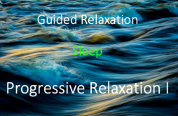 Progressive Relaxation 1 Sleep thumbnail