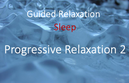 Guided Relaxation Downloads 28