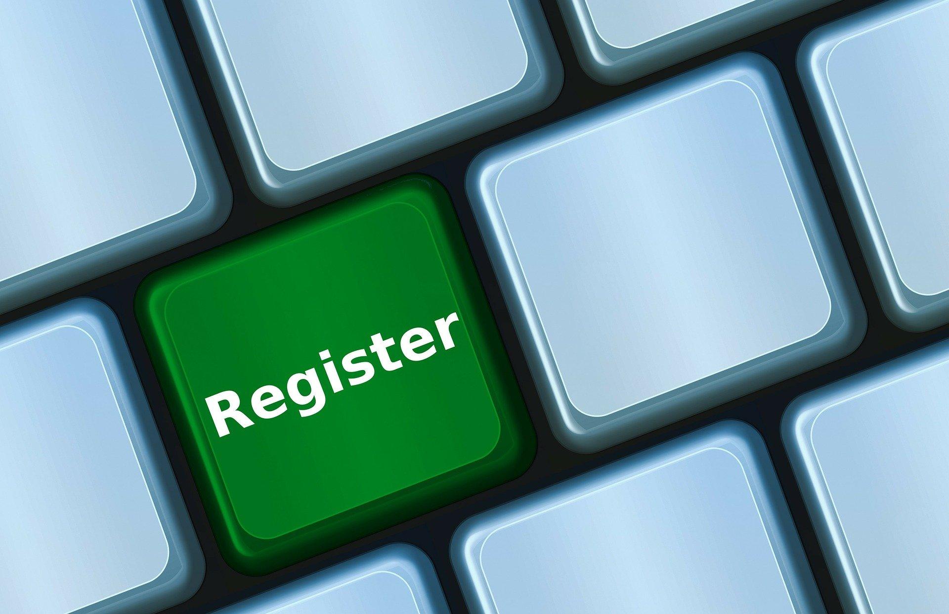 register 257986 1920